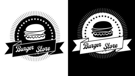 Burger-store
